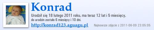http://konrad123.aguagu.pl/suwaczek/suwak3/a.png